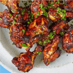 moroccan-wings-2-olde-town-spice-shoppe
