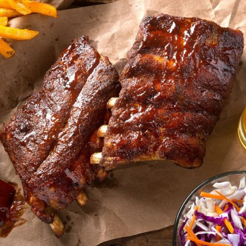 cooking-ribs-olde-town-spice-shoppe