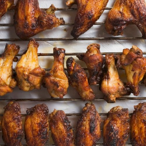chicken-wing-guide