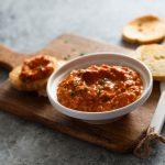 red-pepper-dip-olde-town-spice-shoppe