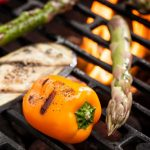 grilled-vegetables-olde-town-spice-shoppe