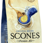 original-scone-mix-olde-town-spice-shoppe