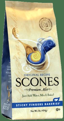 original-scone-mix-olde-town-spice-shoppe