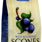 Blueberry-scone-mix-olde-town-spice-shoppe