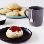 sticky-fingers-scones-olde-town-spice-shoppe