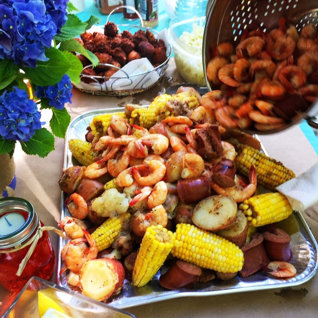 seafood-boil-party-olde-town-spice-shoppe