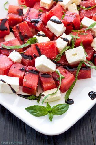 grilled-watermelon-feta-salad-olde-town-spice-shoppe