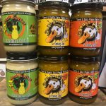 goose-poop-trio-olde-town-spice-shoppe