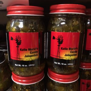 katie-maries-candy-jalapenos-olde-town-spice-shoppe