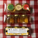 smoked-honey-olde-town-spice-shoppe