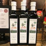 olea-greek-olive-oil-olde-town-spice-shoppe