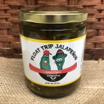 float-trip-jalapenos-olde-town-spice-shoppe