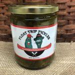 float-trip-pickles-jalapenos-ole-town-spice-shoppe
