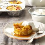 grilled-bread-pudding-green-mountain-grills