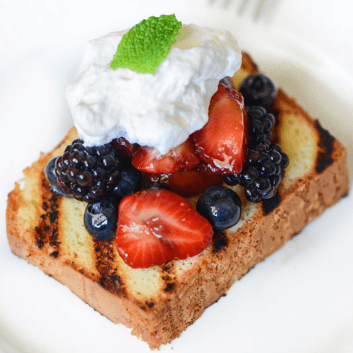 grilled-pound-cake-olde-town-spice-shoppe