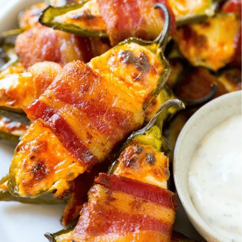 bacon-wrapped-jalapeno-olde-town-spice-shoppe