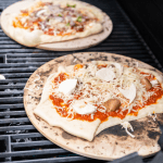 Grilling-pizza-stone-olde-town-spice-shoppe