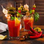 bloody-mary-tips-olde-town-spice-shoppe