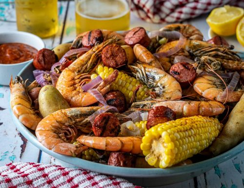 seafood-boil-olde-town-spice-shoppe