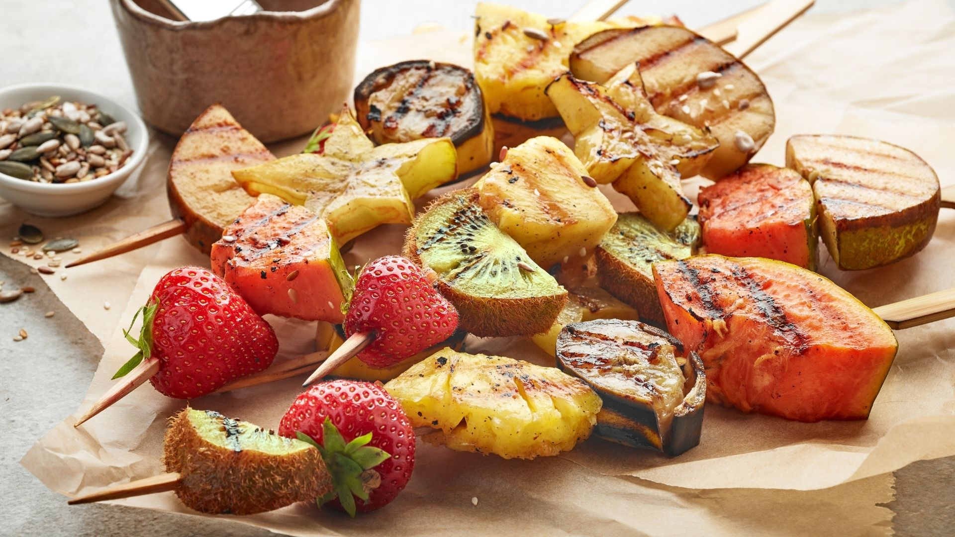 grilled-fruit-olde-town-spice-shoppe