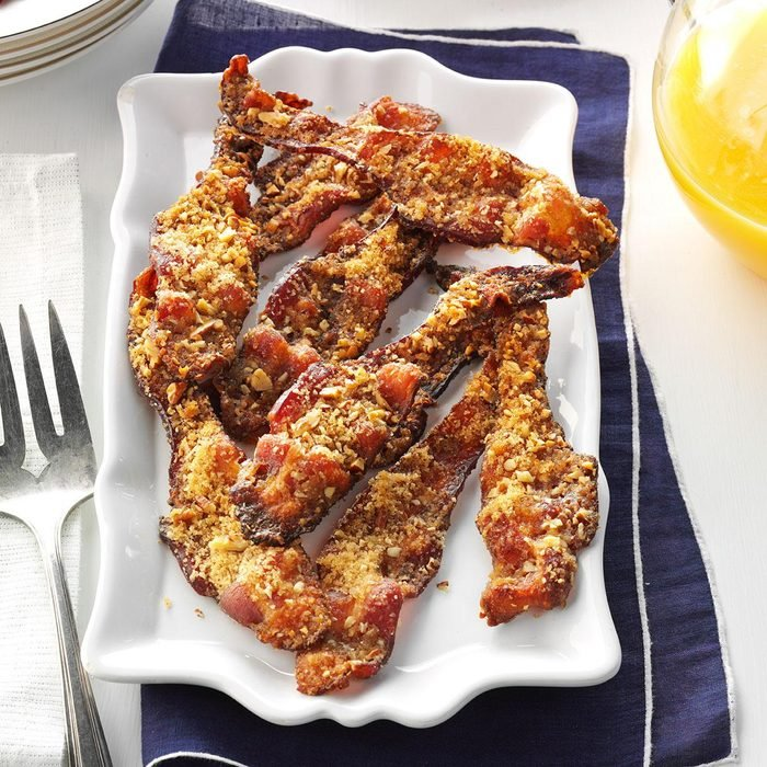 pecan-spiced-candied-bacon