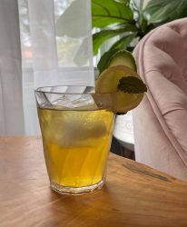 cold-brewed-tea-olde-town-spice-shoppe