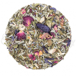 mellowing-migraine-herbal-tea-olde-town-spice-shoppe