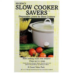 slow-cooker-savers
