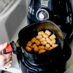 air fryer simply recipes